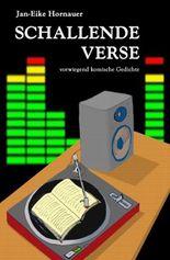 Schallende Verse