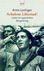 Schalom Libertad!
