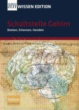 Schaltstelle Gehirn - Denken, Erkennen, Handeln