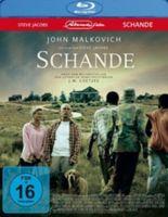 Schande, 1 Blu-ray
