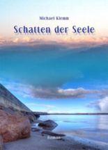 Schatten der Seele - Mini-Buch