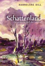 Schattenland - Sonderformat Großschrift