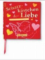 Schatzkästchen der Liebe