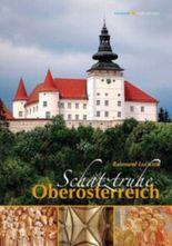 Schatztruhe Oberösterreich