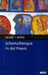 Schematherapie in der Praxis