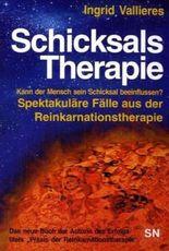 Schicksals-Therapie