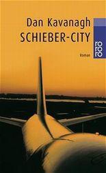 Schieber-City