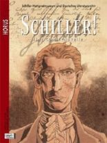 Schiller!