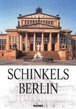 Schinkels Berlin