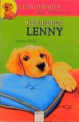 Schlafmütze Lenny