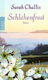Schlehenfrost