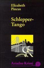 Schlepper-Tango