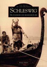 Schleswig, Die fünfziger und sechziger Jahre