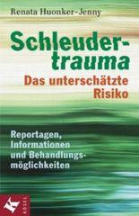 Schleudertrauma: Das unterschätzte Risiko