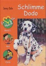 Schlimme Dodo