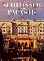 Schlösser und Paläste