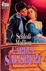 Schloß Mallion