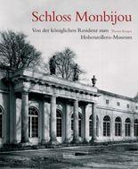 Schloss Monbijou