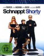 Schnappt Shorty, 1 Blu-ray