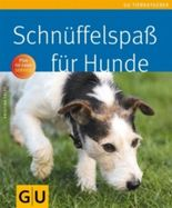 Schnüffelspaß für Hunde