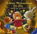 Schöne Weihnachten für alle