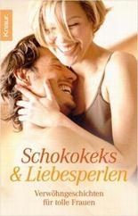 Schokokeks und Liebesperlen