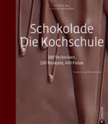 Schokolade, Die Kochschule