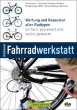 Schrauberhandbuch