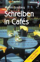 Schreiben in Cafés