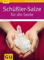 Schüßler-Salze für die Seele