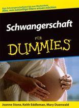 Schwangerschaft für Dummies