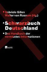 Schwarzbuch Deutschland
