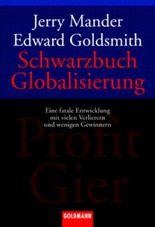 Schwarzbuch Globalisierung