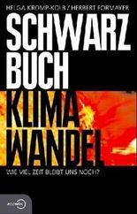 Schwarzbuch Klimawandel