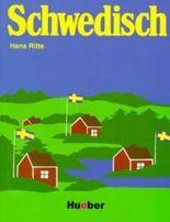 Schwedisch - Ein Sprachkurs für Schule, Beruf und Weiterbildung. Lehrbuch / Schwedisch