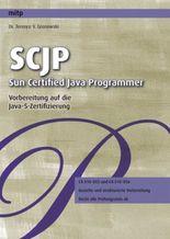 SCJP – Sun Certified Java Programmer