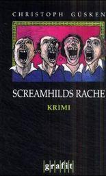 Screamhilds Rache