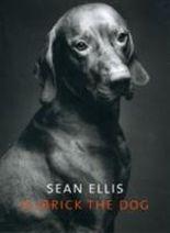 Sean Ellis: Kubrick the Dog
