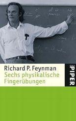 Sechs physikalische Fingerübungen
