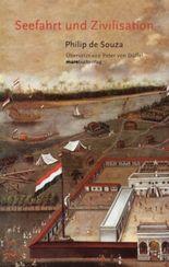 Seefahrt und Zivilisation
