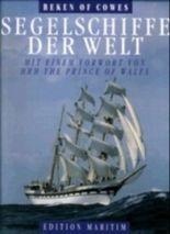 Segelschiffe der Welt