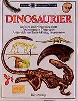 Sehen, Staunen, Wissen: Dinosaurier