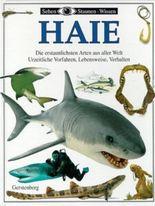 Sehen, Staunen, Wissen: Haie