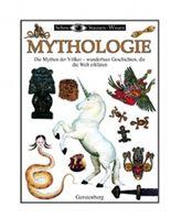 Sehen, Staunen, Wissen: Mythologie