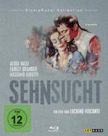 Sehnsucht, 1 Blu-ray