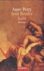 Sein Bruder Kain
