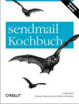 sendmail Kochbuch