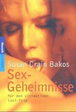 Sex-Geheimnisse