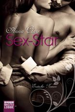 Sex-Star
