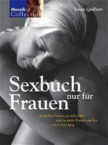 Sexbuch nur für Frauen